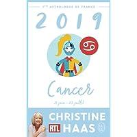 Cancer : Du 21 juin au 23 juillet