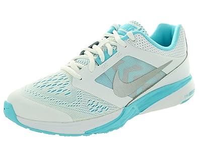 Nike Tri Fusion Run Women's Running Shoes