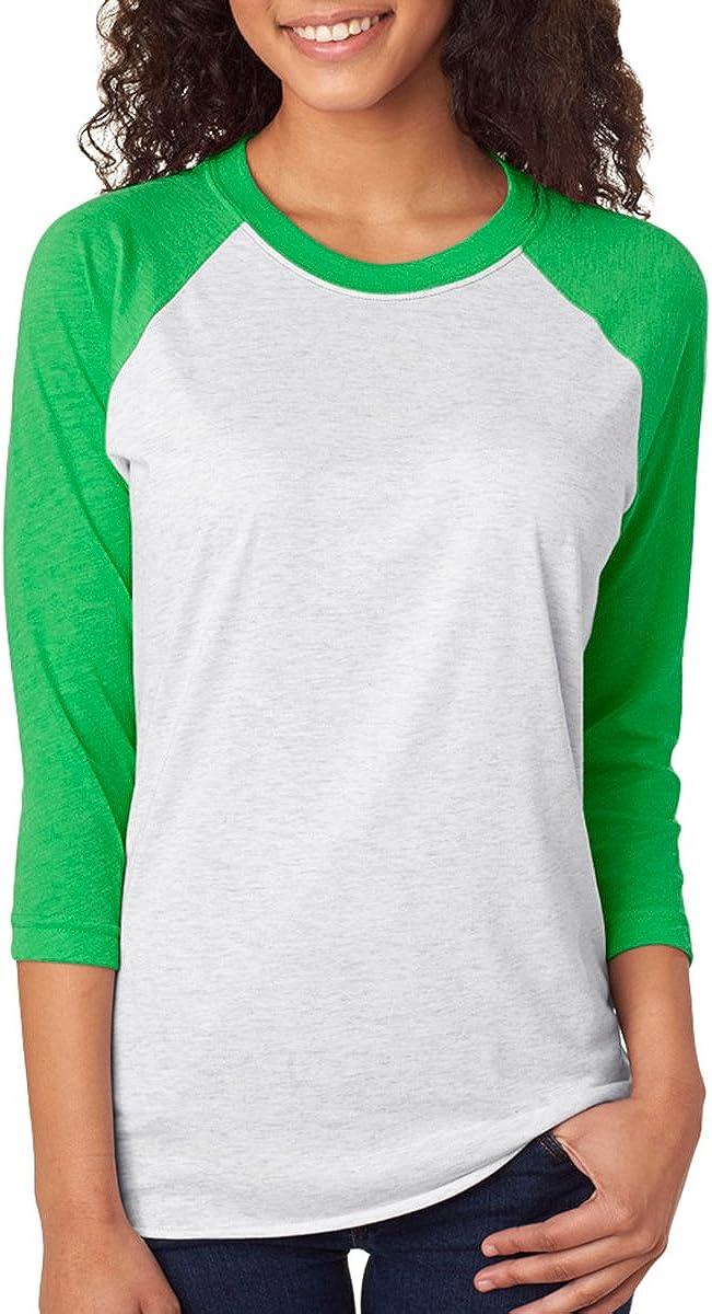 BNWT Farah Vintage Renfrew Raglan T-shirt manches longues T-shirt M RRP £ 40 F4KF8090 Yale
