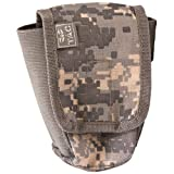 Vest Pouch- V-TAC Grenade/Smoke Pouch-ACU