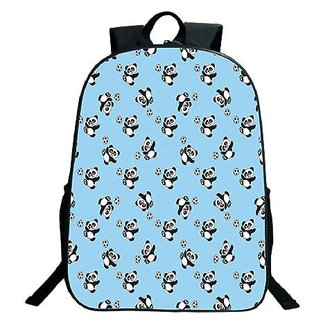0aa947fe2dbd20 Amazon.com  Kids School Backpack