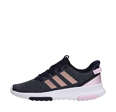 huge selection of f8525 25f5a adidas CF Racer TR K Chaussures de Fitness Mixte Enfant