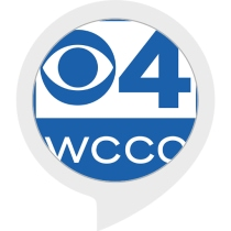 WCCO 4 News Minnesota
