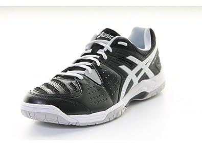 Asics Tennis Homme Gel De Chaussures 4 Dedicate 7Pwqr7