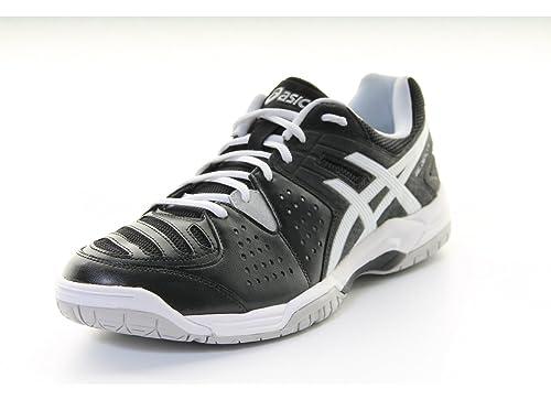 ASICS Gel Dedicate 4, Chaussures de Tennis Homme:
