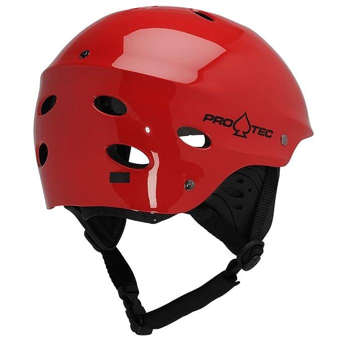 Tactical Helmet Flashlight Mount Clip Military Airsoft Light Clamp AdaptorBLHV
