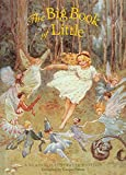 The Big Book of Little, , 0811850854