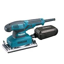 Makita BO3711 – Miglior rapporto qualità prezzo