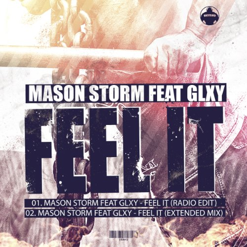 Mason Storm Free Videos