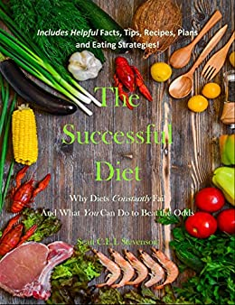 Most Successful Diets
