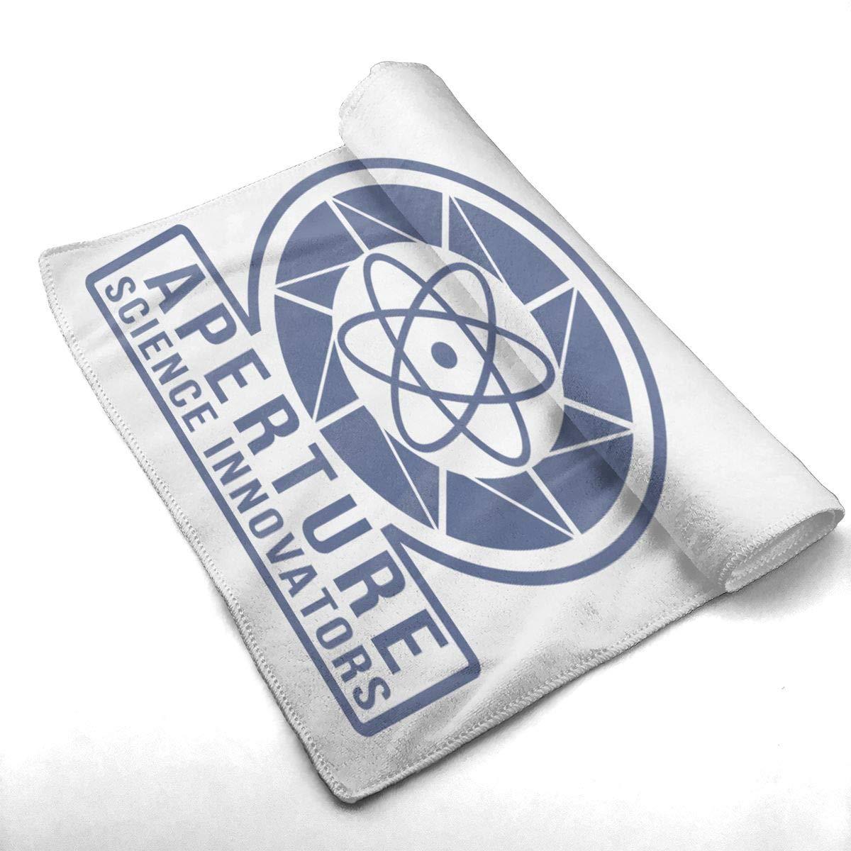 Universidad de Texas Longhorns 3 piezas Conjunto de baño toalla de baño con el logotipo bordado