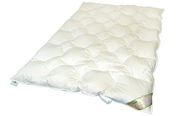 Moebelfrank Kinder Daunendecke Bettdecke Baby Winter Decke 100x135