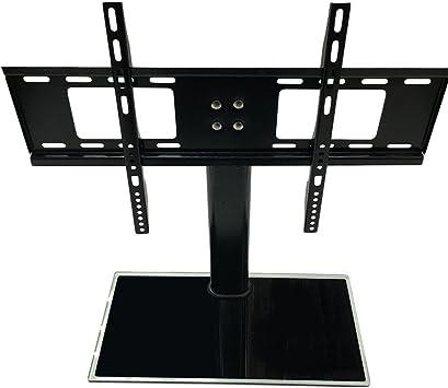 Coldcedar - Soporte Universal Ajustable para TV DE 37 a 55 ...