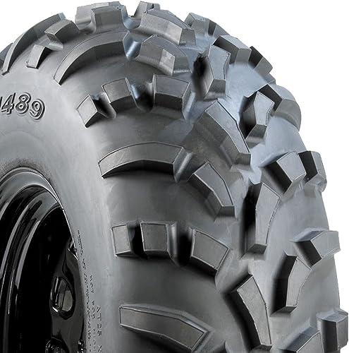 Carlisle AT489 All-Season Bias Tire