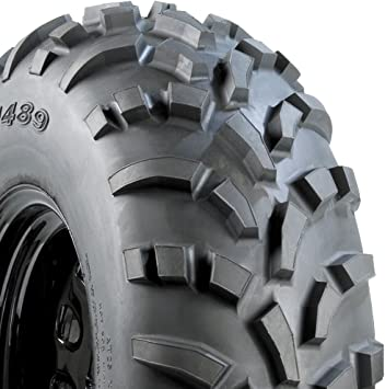25X10-12 ATV Tire Inner Tube 25X10.00-12 25//10-12 25//10.00-12 AT25X10-12