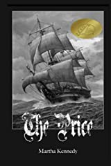The Price (Across the World on the Wings of the Wind) Paperback