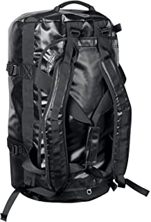 d38a047cdf78 Stormtech GBW-1L - 142L Waterproof Large Gear Bag
