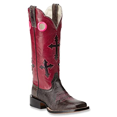 Ranchero Women's Boot