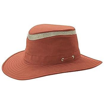 Hats T4MO-1 Women's Hikers Hat