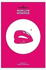 Fan Phenomena: Marilyn Monroe