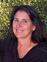 Corinne Demas
