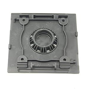 Dewalt DW411 & DW412 Sander Replacement Platen # N073798