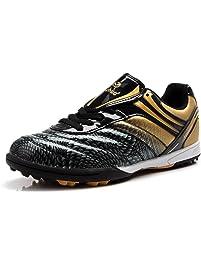Boy's Football Shoes | Amazon.com