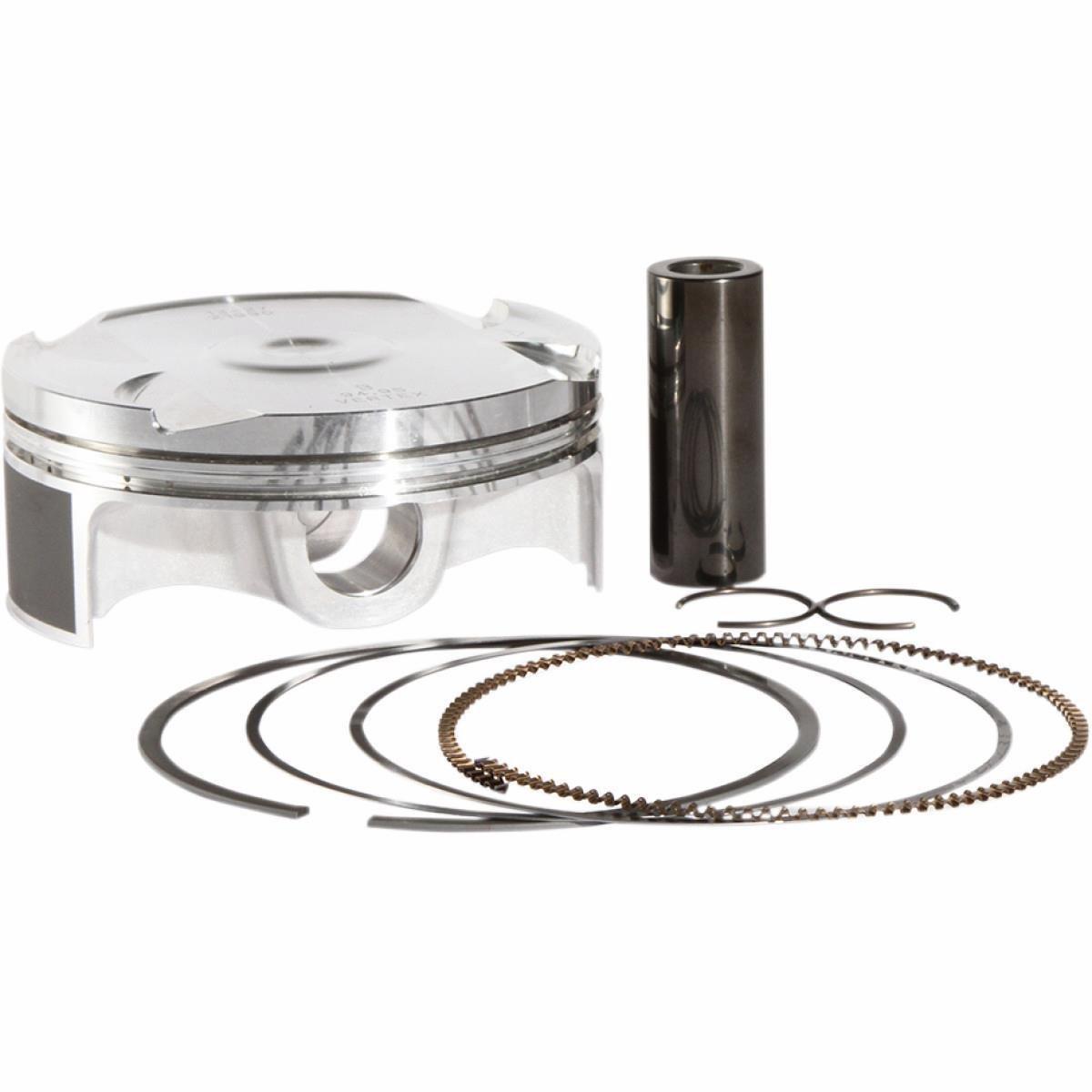 Vertex-Winderosa 24121C High Comp Forged Piston Kit