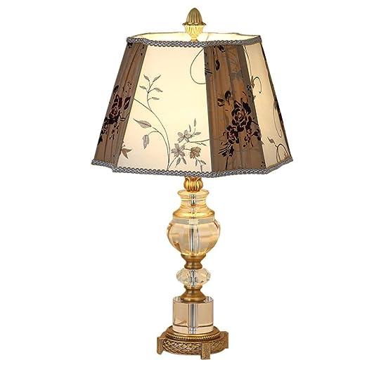 Lámpara de Mesa®Lámpara de Escritorio Dormitorio Dormitorio ...