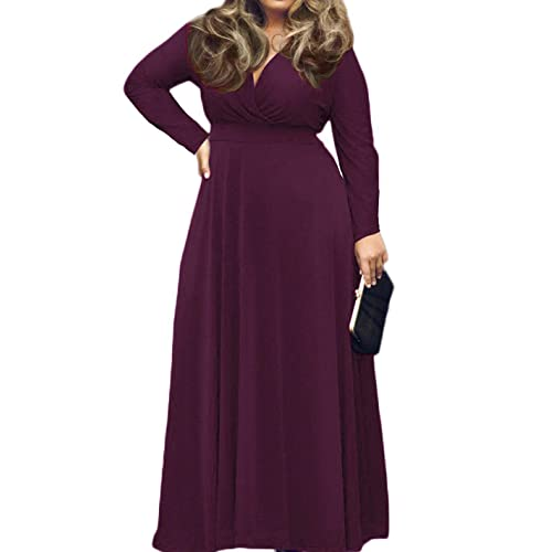 Church Dresses Plus Size: Amazon.com