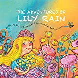 The Adventures of Lily Rain offers