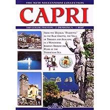 NEW MILLENIUM : CAPRI