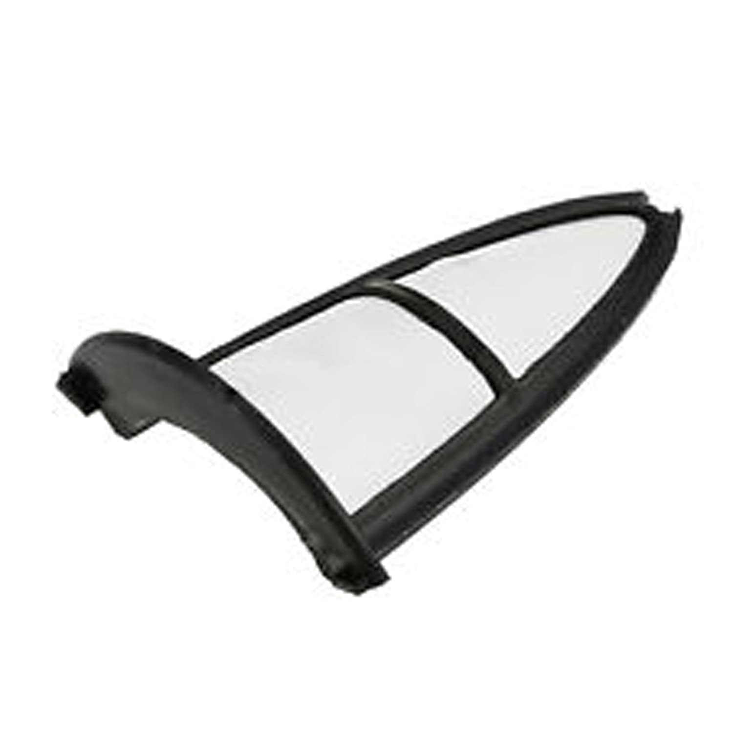 Morphy Richards 43827 Replacement Kettle Spout Filter