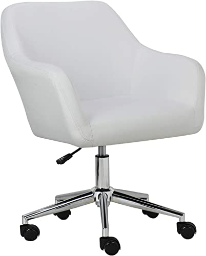 HOMEFUN Home Office Chair