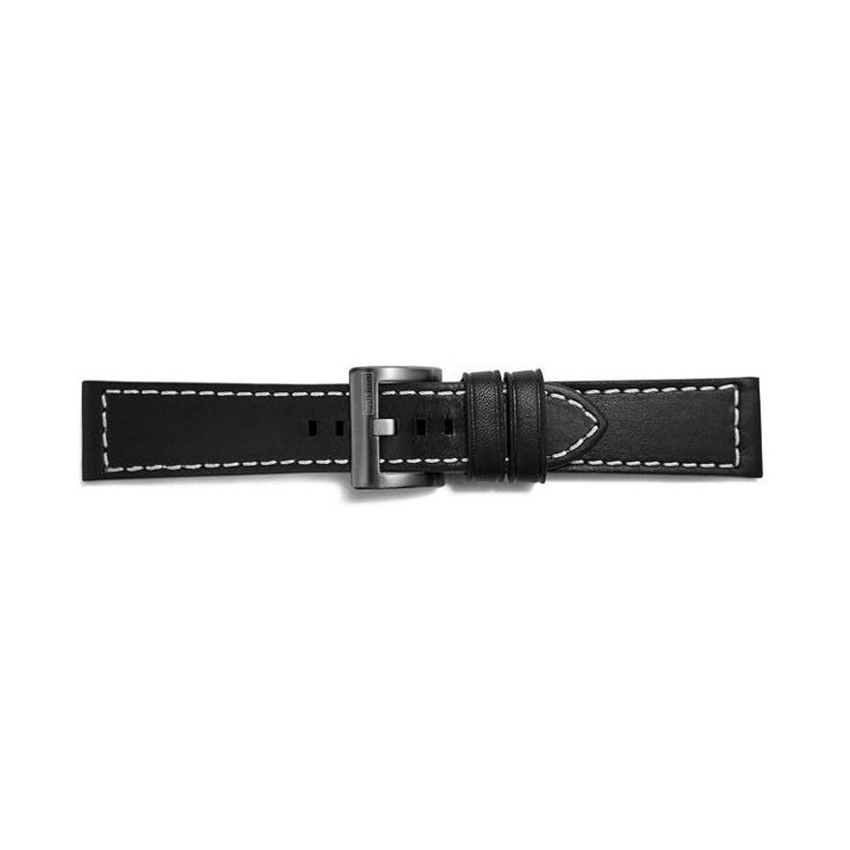 Ersatz Für Leder Gitarrengurt Gear S3 R765breeeab Toskana Samsung Original Gp ZukTiPOX