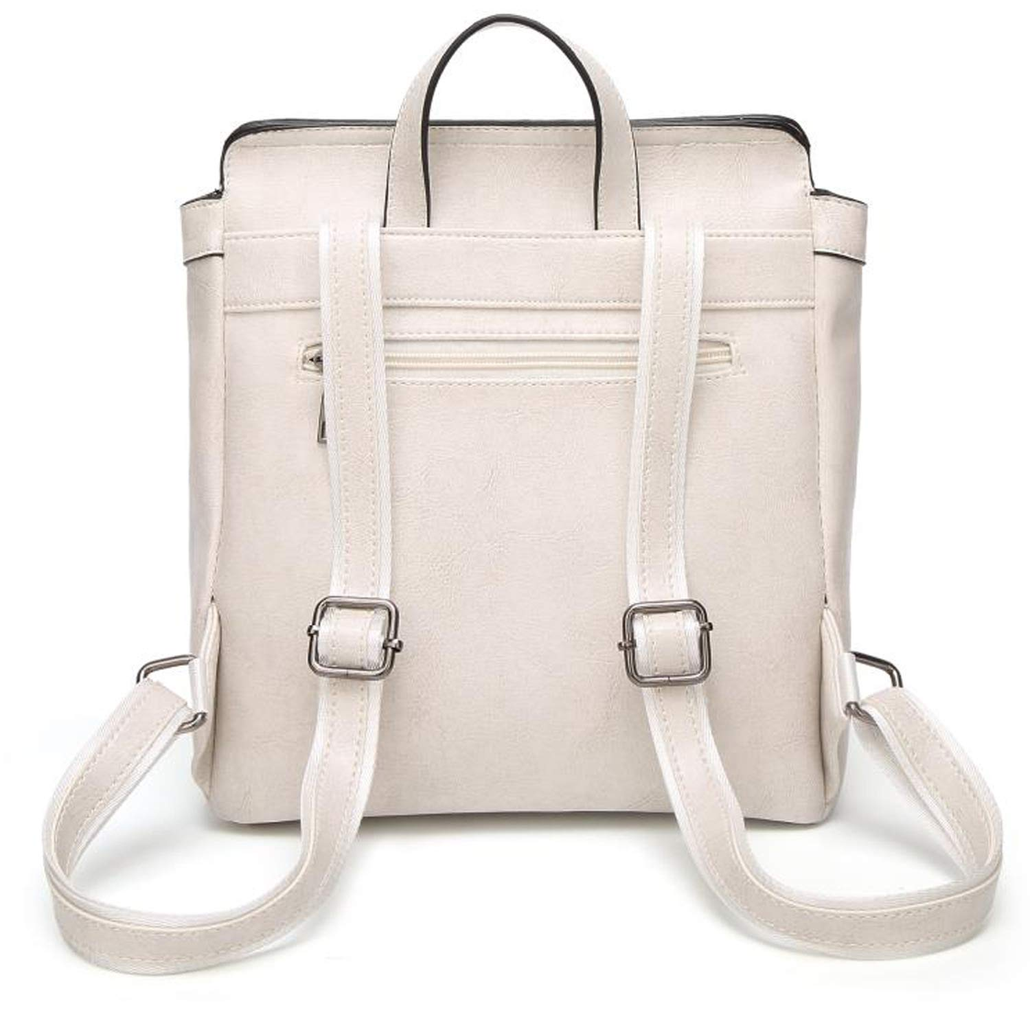 Crossbody Bags for Women Shoulder Bag Purses Small Ladies Handbags Messenger Bags by ACLULION (Image #2)