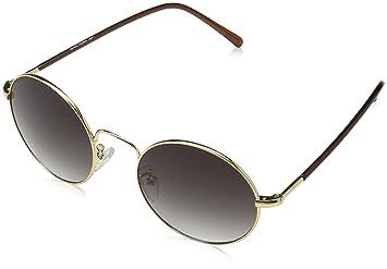 MSTRDS Sunglasses Flower MASTERDIS Trendy Occhiali Specchiati 0BrXaguqT