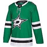26f530fe1 adidas Dallas Stars NHL Men's Climalite Authentic Team Hockey Jersey