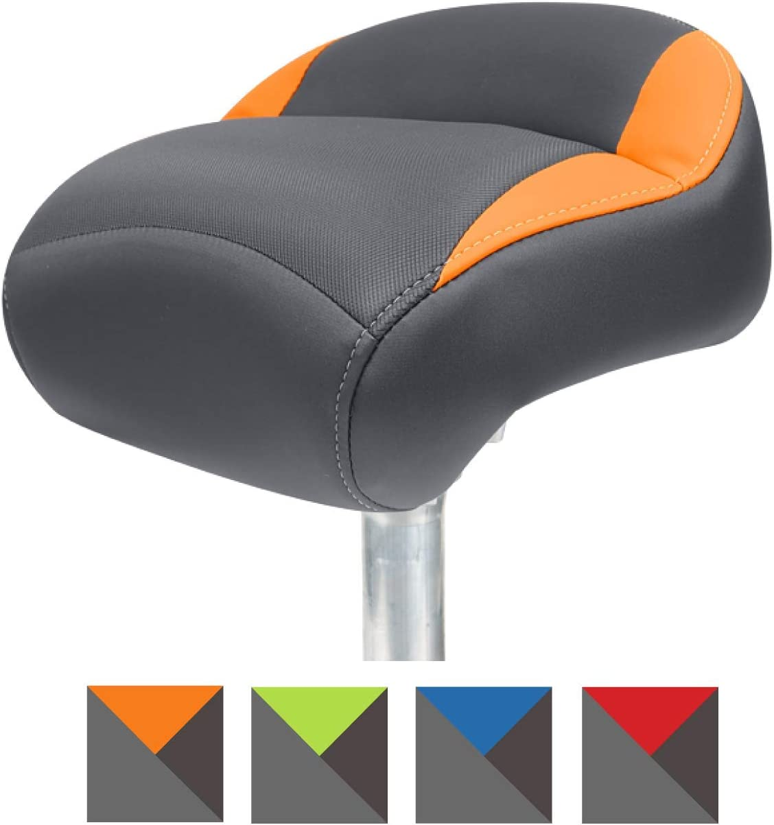 Tempress Limited Edition Casting Boat Seat
