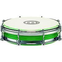 Meinl TBR06ABS-GR - Tamborim batucada, verde