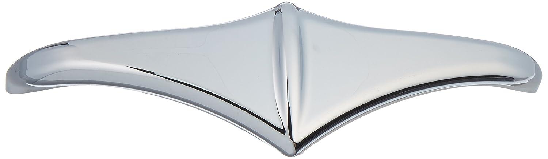 Kuryakyn 8643 Front Fender Accent