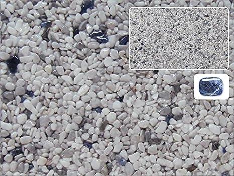 Pietra naturale tappeto di piastrelle exclusive parete acqua