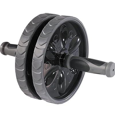 Uctop Store Roue Abdominale De Fitness Et Musculation Appareil Abdos