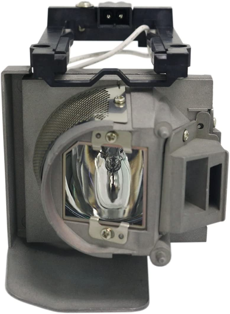 Lytio Economy for SmartBoard 1020991 Projector Lamp with Housing SB600i6