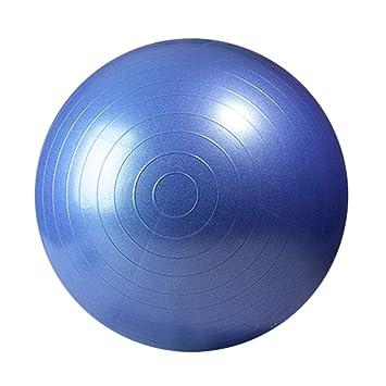 XSJ-Sports & Fitness Pelota de Yoga Pelota de Yoga ...