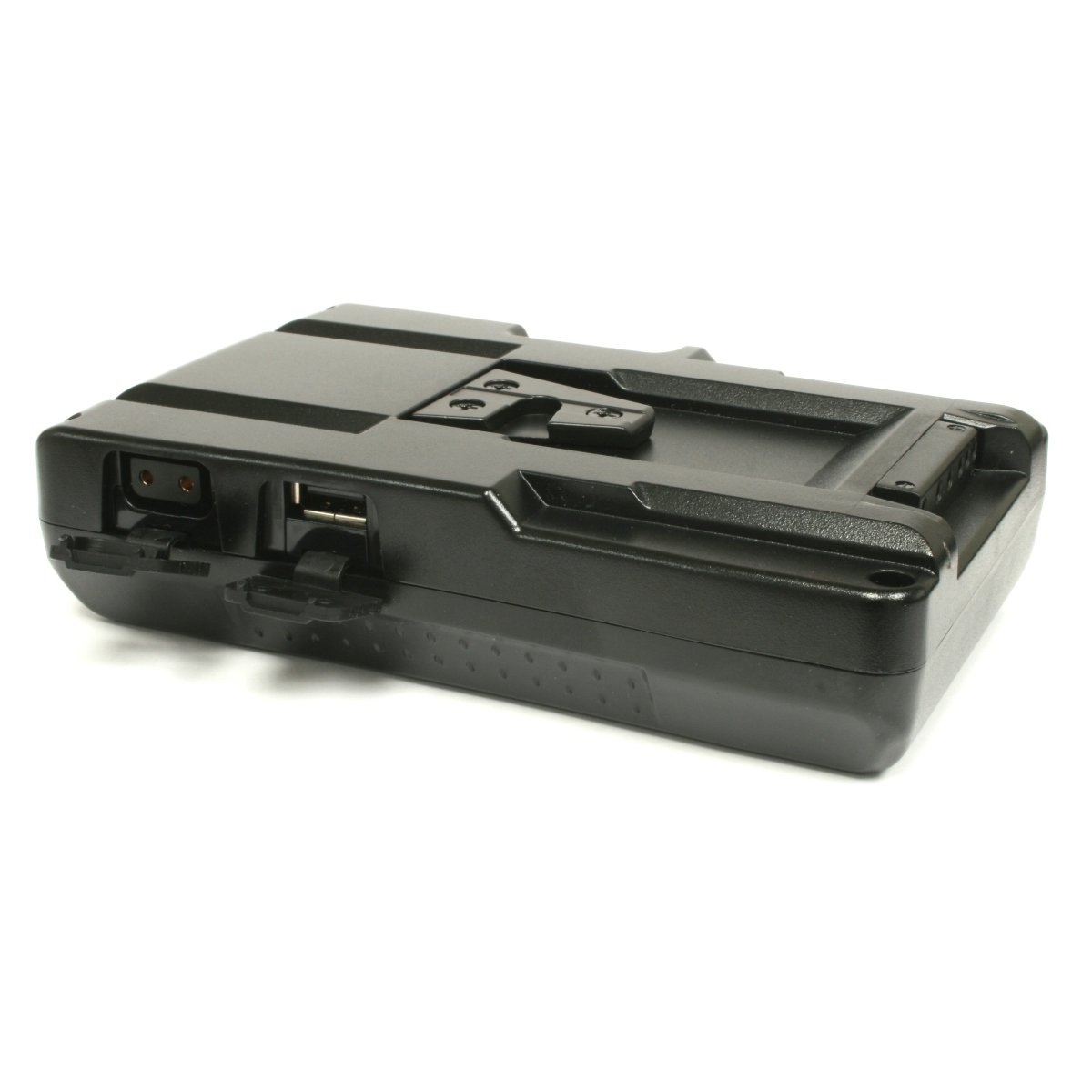 Wasabi Power V-Mount Battery (14.4V, 6600mAh, 95Wh) by Wasabi Power (Image #4)