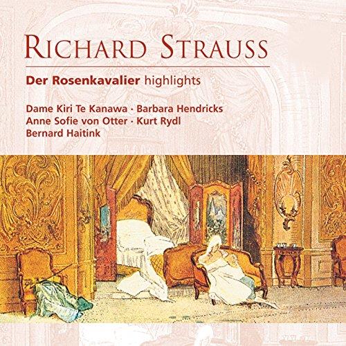 der-rosenkavalier-highlights-act-ii-mir-ist-die-ehre-widerfahren-presentation-of-the-silver-rose-oct