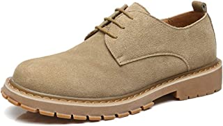 Apragaz Low-Cut-Arbeitsstiefel für Herren Wasserfeste Stiefel Sneaker-Schuhe für Gummimischungen im Freien
