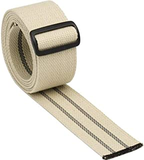 product image for Domke 790-5TN FA-150 Replacement Gripper Strap (Tan)