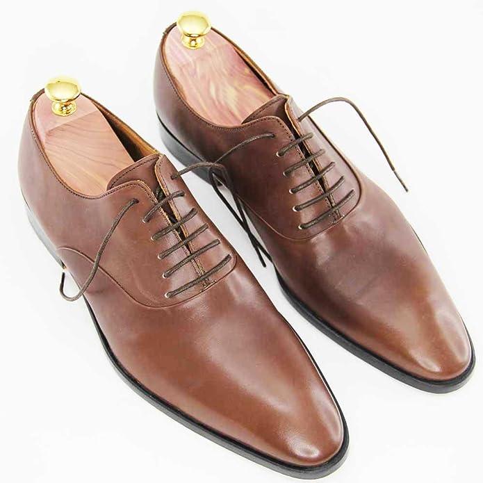 Forme Pour Chaussure - Cèdre Rouge Authentique (44/45) RondgO